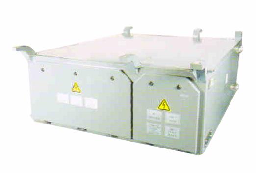 深圳通业代理产品 MTP辅助逆变器