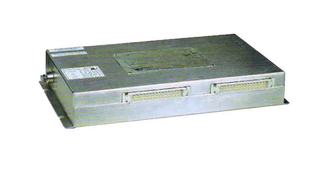深圳通业代理产品 TYKPC-PHD空调控制盘