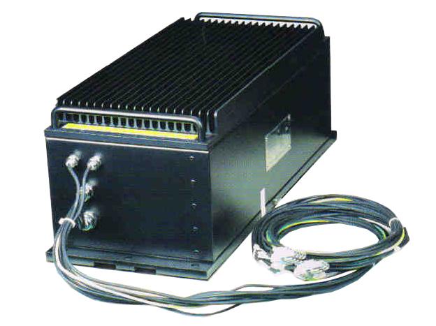 深圳通业代理产品 ZC01紧急逆变器