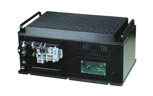 深圳通业代理产品 ZC12紧急逆变器