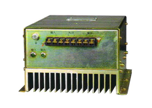 深圳通业代理产品 模块系列