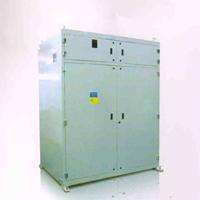 深圳通业代理产品ES01线路储能装置