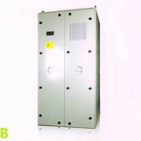 深圳通业代理产品JIB机车辅助变流器