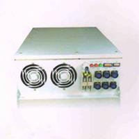 深圳通业代理产品KACINV6型空调电源