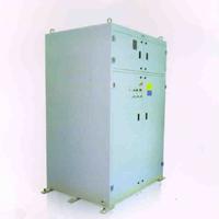 深圳通业代理产品SC01超级电容充电机