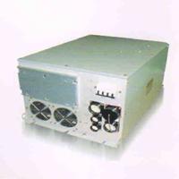 深圳通业代理产品STACP-N1 型内燃机车空调电源