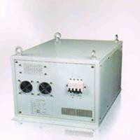 深圳通业代理产品STCP-II型电力机车空调电源