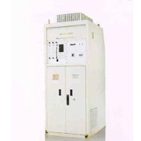 深圳通业代理产品TDPS01型列车供电柜