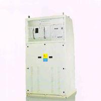 深圳通业代理产品TDPS02型列车供电柜