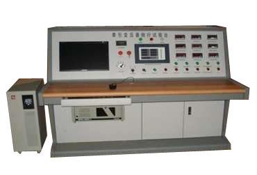 主变压器试验台